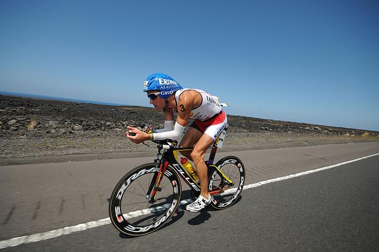 entrainement-velo-puissance-triathlon