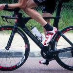 Triathlon et Course de Vélo, Deux Efforts Bien Différents