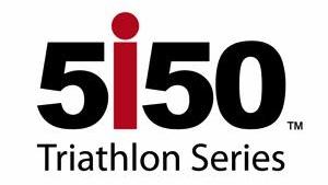 Logo Ironman 5150