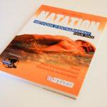 Natation : Méthode d'entraînement pour tous