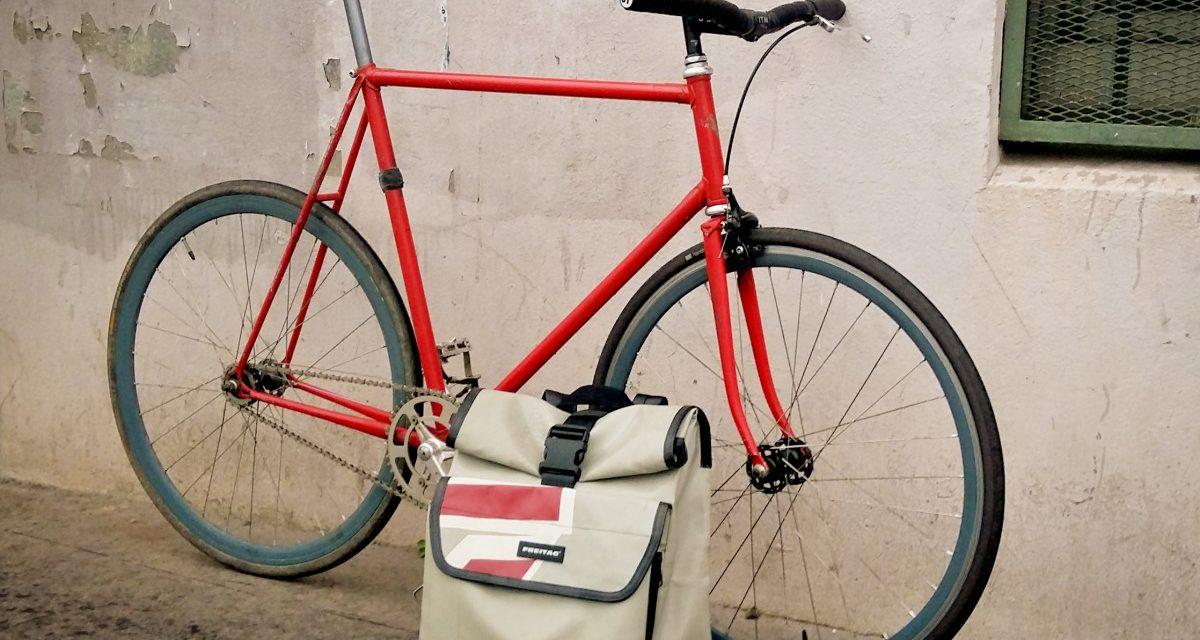 Où Trouver des œillets en caoutchouc pour vélo