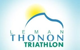 Leman Thonon Triathlon