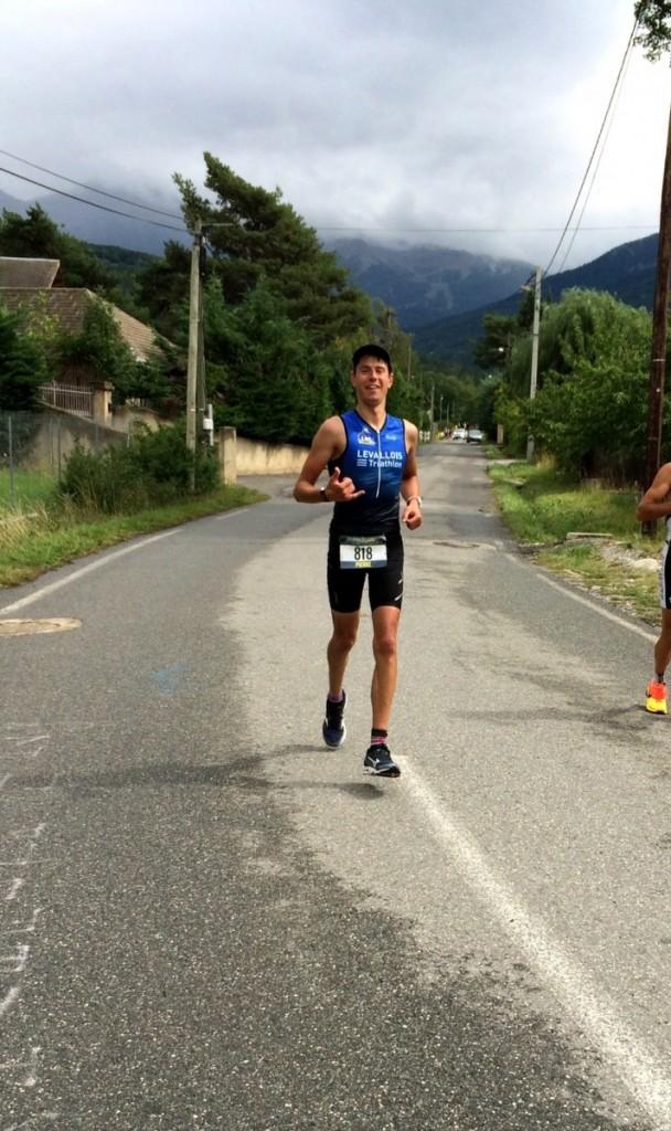 marathon embrunman
