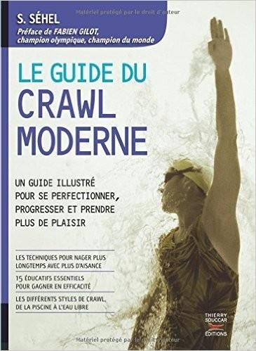 Guide du crawl