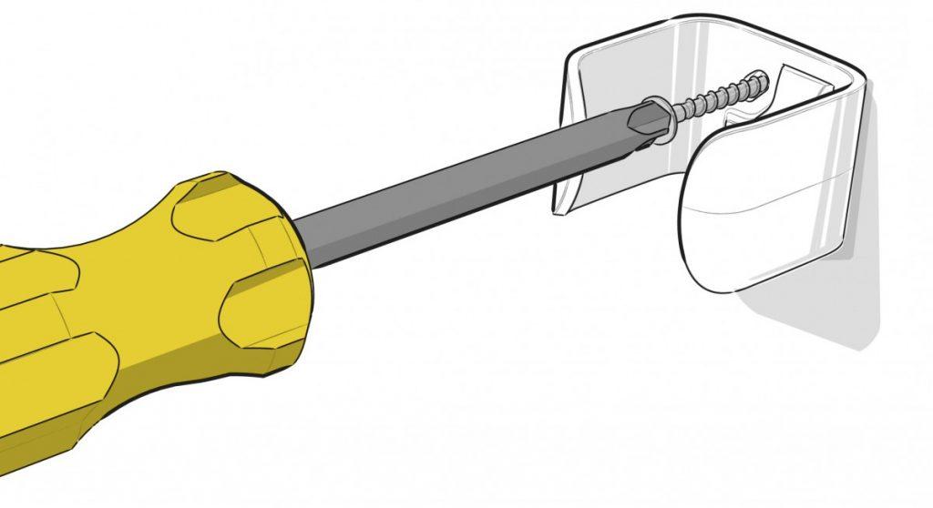 montage clug