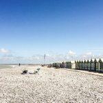 Compte-rendu du Triathlon de la Baie de Somme 2016