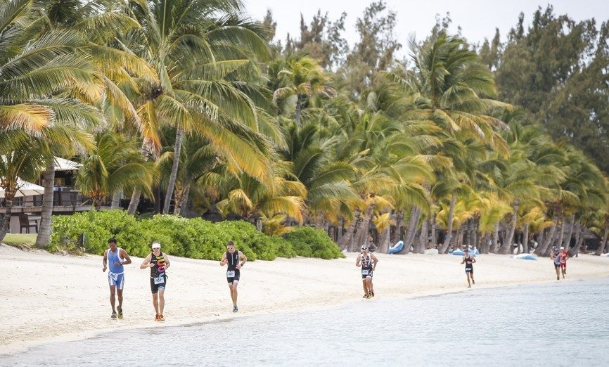 cap-indian-ocean-triathlon