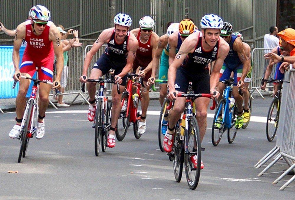 jo_rio_triathlon