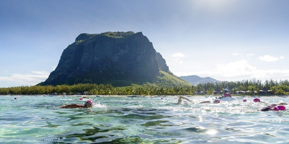 natation-indian-ocean-triathlon