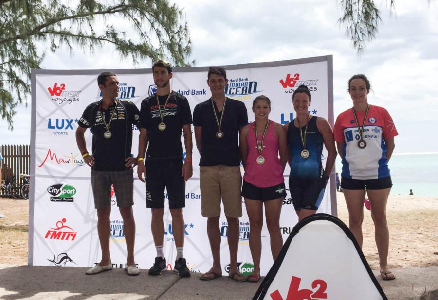 podium-indian-ocean-triathlon