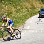 Entraînement : le Cycle Préparatoire pour le Triathlète