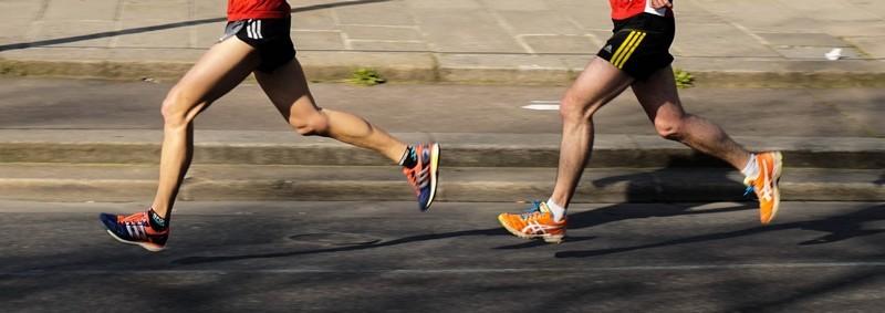 running-biquotidien