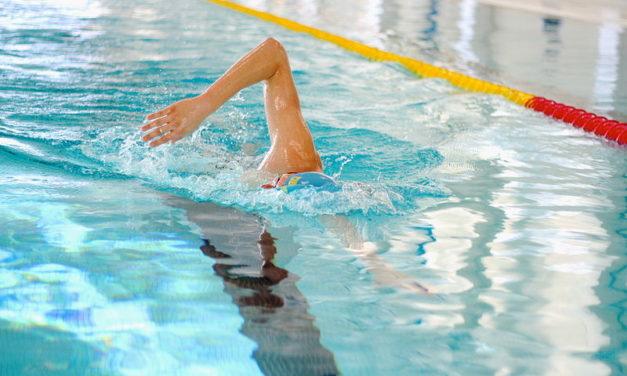 Les bienfaits de la pratique du sport que vous ignorez peut-être
