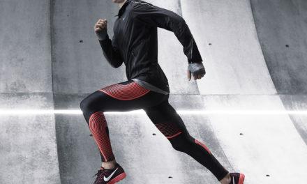 Les meggings, leggings sportifs pour les hommes