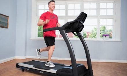 Courir tous les jours, bon ou mauvais pour le corps?
