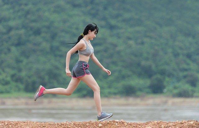 La flore intestinale, un élément déterminant dans la performance sportive