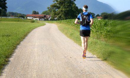 La course à pied dans les hauts de seine, où s'entrainer ?