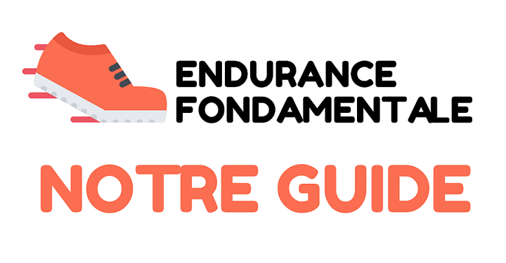 Endurance Fondamentale – Comment gérer ses volumes d'entraînement et son allure