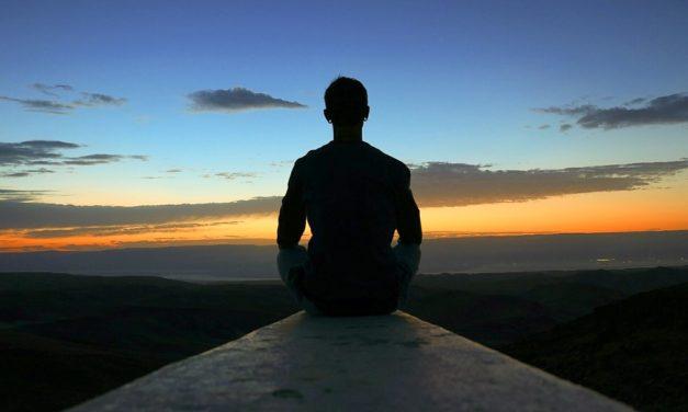 Comment une application de méditation peut vous aider à améliorer vos performances sportives