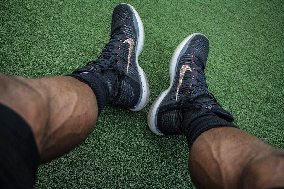 La relation entre la génétique et la performance sportive