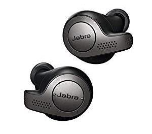 Les meilleurs écouteurs pour la course à pied