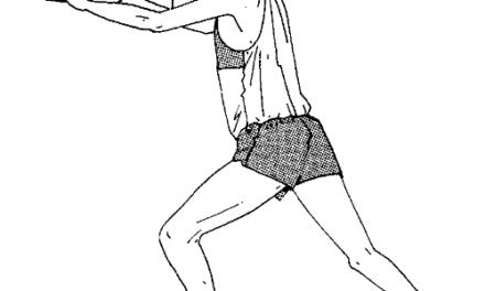 Tendinite du Tendon d'Achille – Causes et Traitements