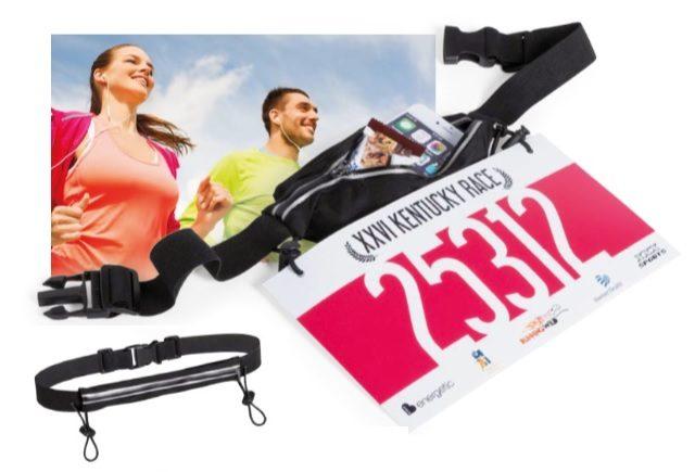 Quels accessoires choisir pour son premier triathlon ?