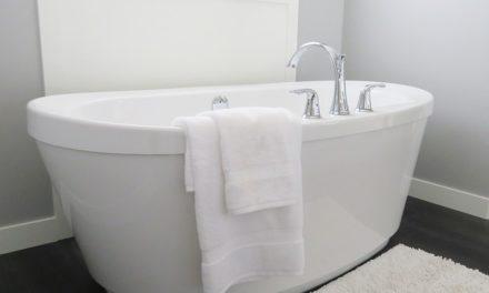 Les avantages d'un bain glacé après un effort sportif