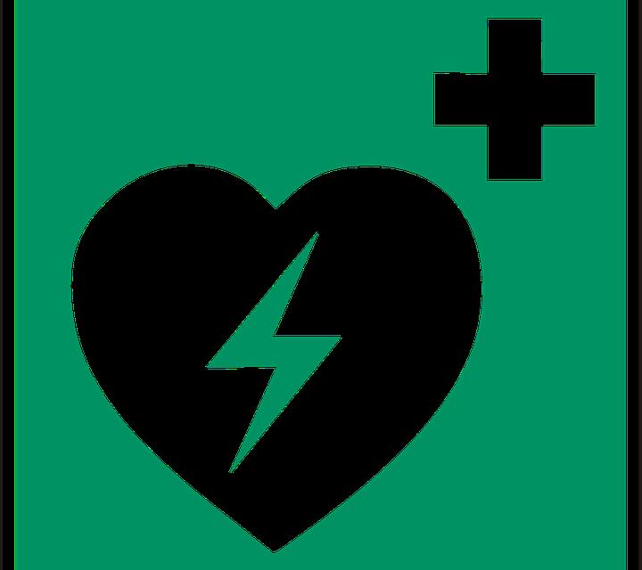 Pourquoi les clubs de sport et de gym devraient posséder un défibrillateur?