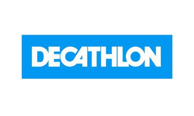 Les magasins en ligne de vêtements de sport en France