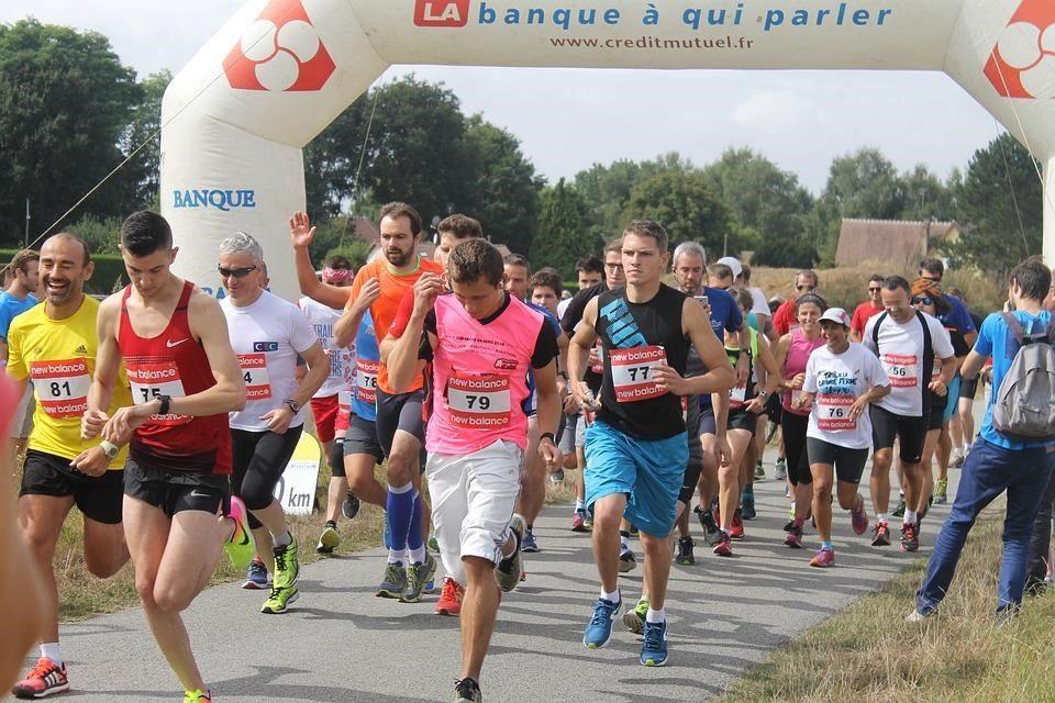 Comment s'entraîner à courir 10 km quand on est débutant ?
