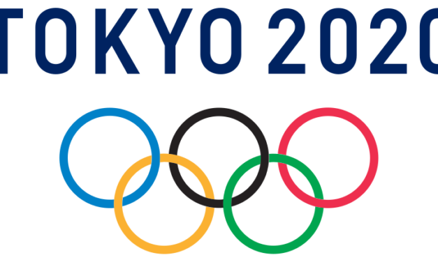 Tout savoir sur le marathon des jeux olympiques de Tokyo 2020