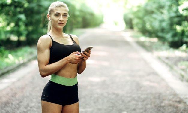 VOUS DEBUTEZ DANS LE RUNNING ? QUELQUES ACCESSOIRES INDISPENSABLES