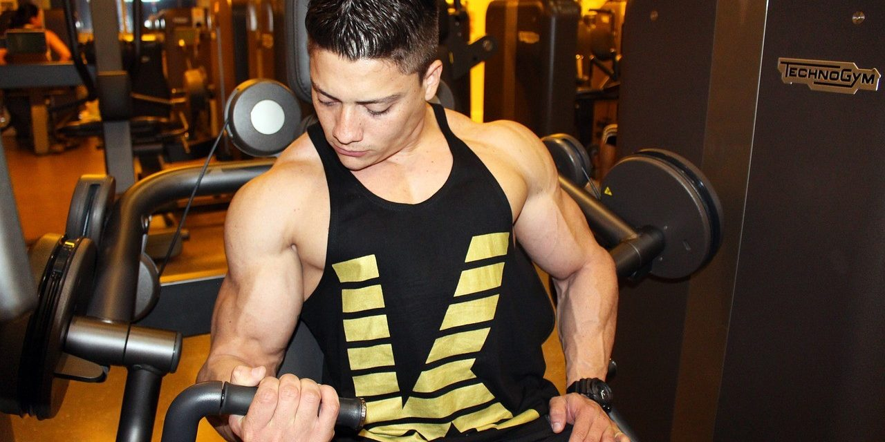 Réussir sa musculation: 4 conseils de professionnels