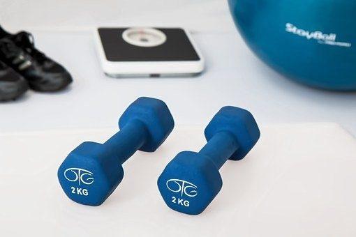 Quelles astuces pour réussir la musculation?
